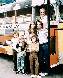 David Cassidy dead: Partridge Family star passes away aged 67