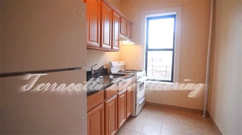 large  bedroom apartment rental jerome   st bronx