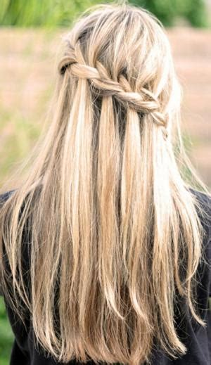 Some Cool Hairstyles by Cool Hairstyles For And Yve Style