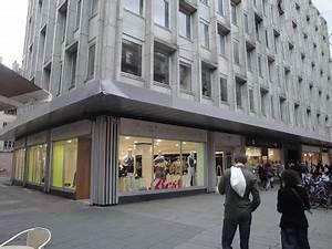 Conforama La Vigie : lener r enseigne mars 2010 ~ Carolinahurricanesstore.com Idées de Décoration