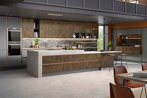 Modern, U0026, Contemporary, Kitchens, Manchester