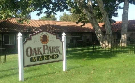 Oak Park Manor  8 Photos  Claremont Senior Living. Corporate Credit Analysis Training. Fashion Design Colleges In New York City. South Florida Divorce Attorney. Plumbers In Plymouth Mn Ca Rn Board Of Nursing. Government Life Insurance Local Movers Boston. Best Auto Insurance For Teens. Affordable Online Backup Sharp Objects Review. Institute Culinary Education