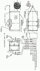 pj dump trailer wiring diagram wiring diagram and With dump trailer wiring