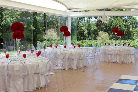 cape town wedding planner reflection jen daves