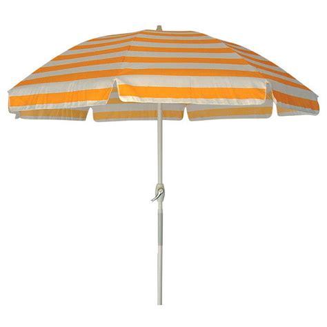 umbrellas wholesale umbrellas manufacturers