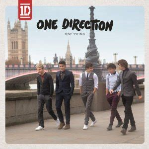 one direction one thing testo novit 224 2012 one direction one thing la musica secondo