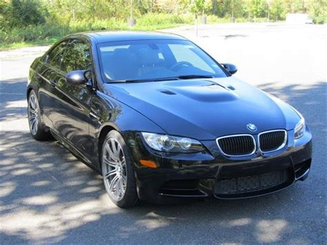 2010 Bmw M3 For Sale By Owner In Conway, Ar 72034