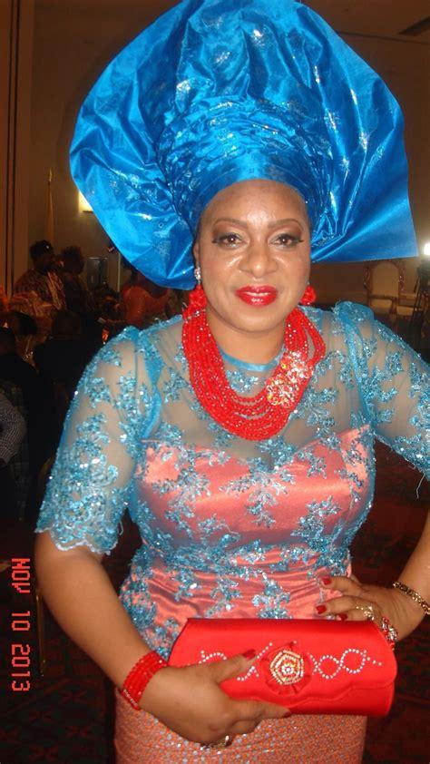 Nigerian Women Fashion In New Jersey Fashion Fashion