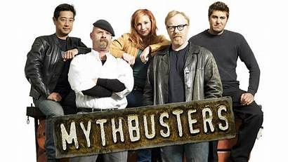 Mythbusters Science Generation Nerdist Concludes Run Its