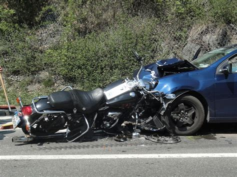 Vehicle Dangers: Analyzing Car Accident Deaths Per Year ...