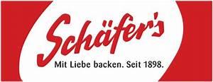 E Center Salzgitter Bad : sch fer 39 s brot und kuchen spezialit ten gmbh fil e center tel 05341 3948 ~ Orissabook.com Haus und Dekorationen