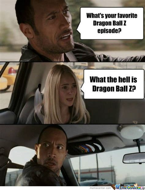 The Rock Driving Meme - the rock driving memes best collection of funny the rock driving pictures