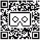 Cardboard Qr Code : creating a cardboard qr code ~ Eleganceandgraceweddings.com Haus und Dekorationen