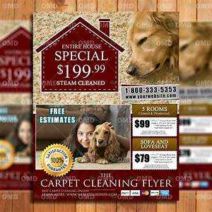 Carpet Cleaning Website Design Template 31 Best Images About Carpet Cleaning Marketing On