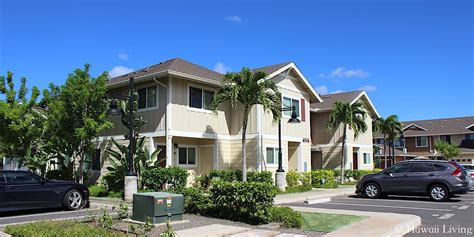 Office Depot Kapolei by 5 Great Townhomes In Ewa Hawaii Living