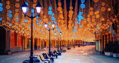 december holidays   world worldstrides