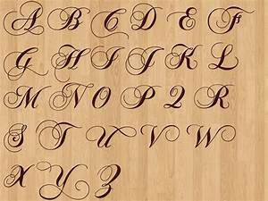 wedding day fancy calligraphy font dance floor With vinyl calligraphy letters
