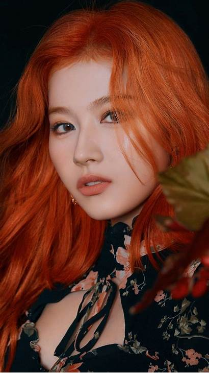 Twice Sana Wallpapers Minatozaki Nayeon Jihyo Kpop