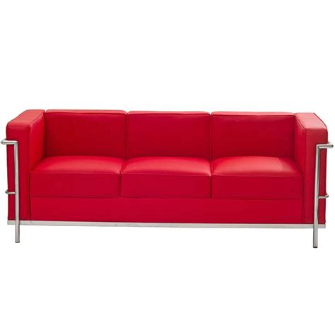 top grain leather leather sofa decorating ideas knowledgebase