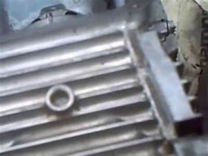 Reglage Moteur Honda Gcv 160 : ouverture moteur tondeuse honda gcv 160 135 suite youtube ~ Melissatoandfro.com Idées de Décoration