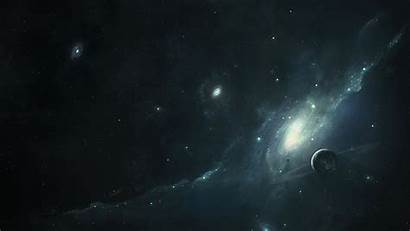 Space Stars Planet Universe 1080p Background Fhd