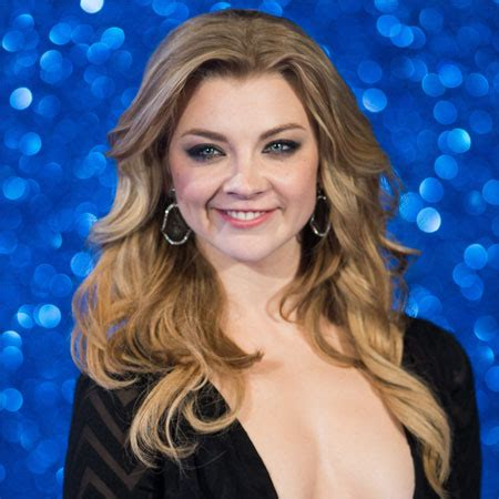 natalie dormer married jon snow ygritte got married today texags