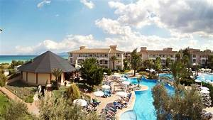playa garden selection hotel spa can picafort santa With katzennetz balkon mit playa garden hotel mallorca