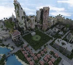 Survival Games v2! PVP, Minecraft 1.3.2, fun, sten ...