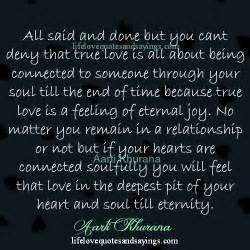 Love Is Eternal Quotes Simple Quotes About Eternal Love And Happiness  Eternal Love Quotes And