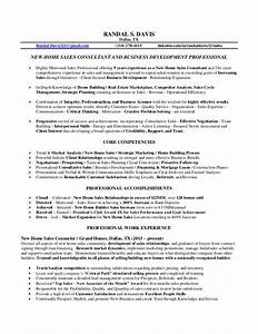 custom home builder resume editpaperwebfc2com With custom resume builder