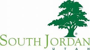 City of South Jordan - Online BF Site Seekers' Guide ...