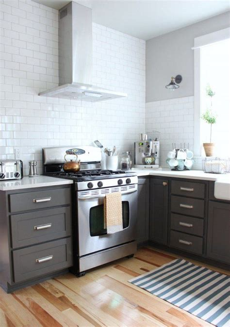 22 best images about bottom cabinets on