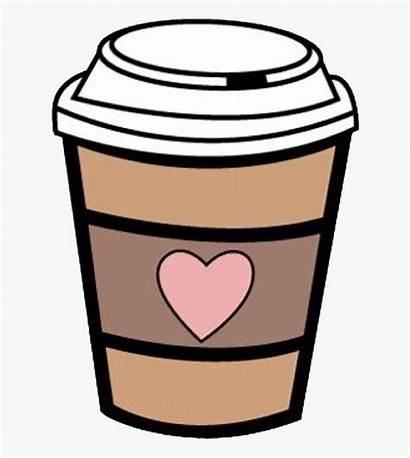 Coffee Cup Clipart Starbucks Heart Huge Library