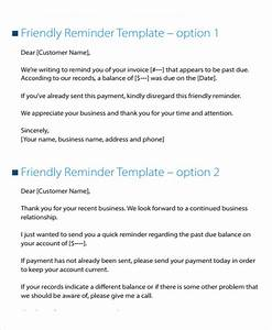 7 collection letter templates 7 free sample example for Debt collection letter templates free