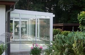 Kalter Wintergarten Preise : winterg rten kosten ~ Watch28wear.com Haus und Dekorationen