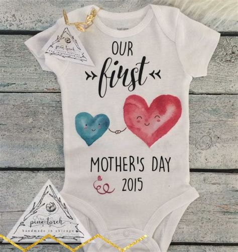 first mothers day gift ideas eskayalitim