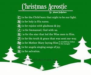 25 unique Kids christmas poems ideas on Pinterest