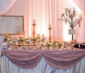 home design extraordinary wedding reception table With diy wedding reception ideas