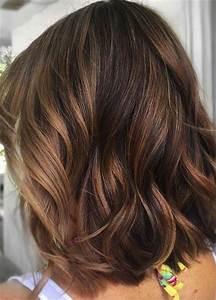 Tendance Couleur 2018 : couleur cheveux tendance 2018 hv19 jornalagora ~ Preciouscoupons.com Idées de Décoration