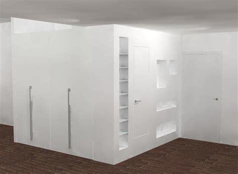 cabine armadio in cartongesso prezzi cabine armadio in cartongesso armadio a muro