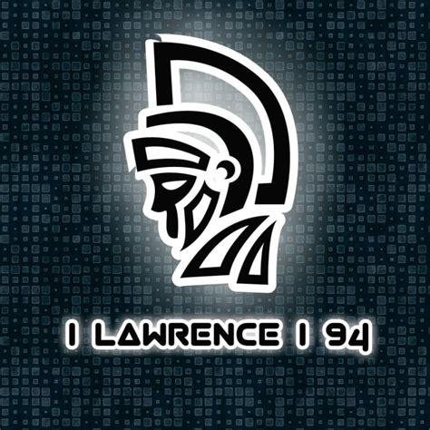 Design You 2 Custom Tailored Xbox Gamerpics By Lawrence