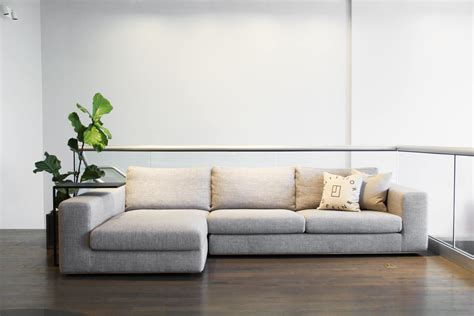 Interior Sofa Elementz Wendelbo Interiors Armchairs And. Living Room Design Ideas Curtains. Living Room Tv Show Snoring. Livingroom Furniture Ideas. The Living Room W Nyc. Home Living Room Design Ideas. Kitchen Storage Canister. Apple Canisters For The Kitchen. Living Room Accent Shelves