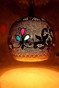 Amun Best Of Orient : stijlvolle wandverlichting marokkaanse wandlampen ~ Indierocktalk.com Haus und Dekorationen