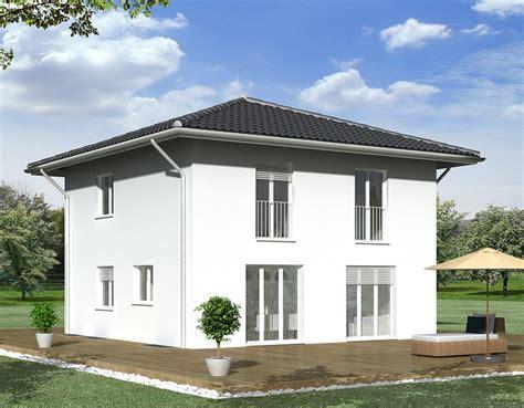 Neubau Einfamilienhaus Sehr Nach An Lenzburg Immolankach