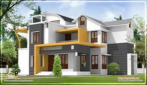 New House Designs Stylish 29 Perfect Dream House Designs