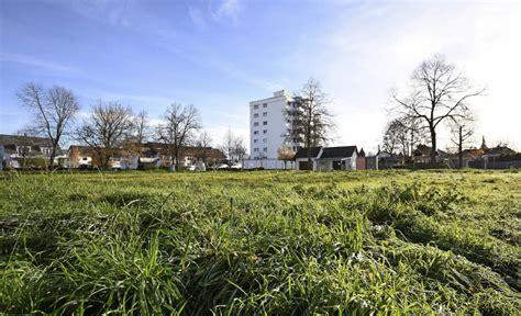 Wohnung Teningen by Neubau Soll Bindeglied Sein Teningen Badische Zeitung