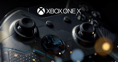 Xbox Custom Gamerpic Xbox 1080x1080 Pictures 1080x1080