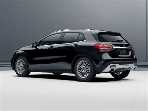 See its design, performance and technology features, as my mercedes me id. 2020 Mercedes-Benz GLA 250 MPG, Price, Reviews & Photos | NewCars.com