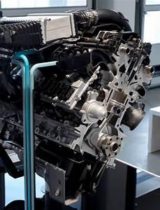 Moteur à Eau : l 39 injection d 39 eau avenir du moteur essence pour bmw automobile ~ Medecine-chirurgie-esthetiques.com Avis de Voitures