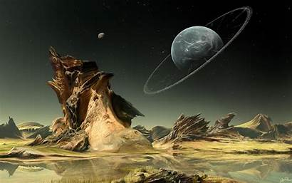 Sci Fi Wallpapers Coolvibe Thoughts Inspirational